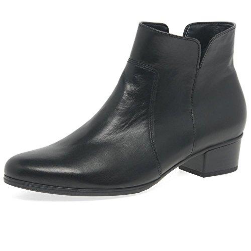 Gabor Women's Delaware Modern Ankle Boots 6 C (M) UK/ 8 B(M) US - Boots Gabor Women