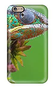 Fashion PGPmNPn3746IwxpL Case Cover For Iphone 6(lizard)