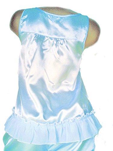 Unbekannt - Pijama - para mujer