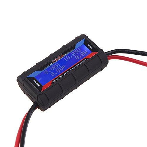 goolsky-ft08-rc-150a-hight-precision-watt-meter-and-power-analyzer-w-backlight-lcd