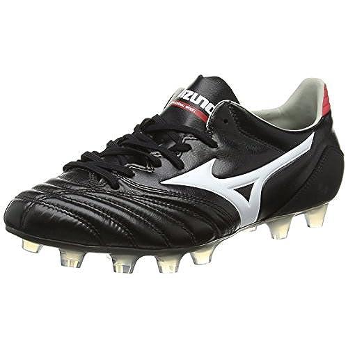 93e19e7bf 85%OFF Mizuno - Morelia Neo Kl Md - Chaussures de Football - homme ...