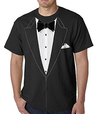 Black tie t shirt custom shirt for Black shirt black tie