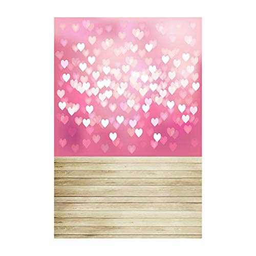 Pulison Valentine