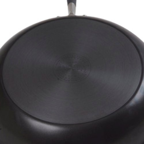 5 quart nonstick cookware - 3