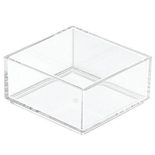 InterDesign Clarity Supplies Organizer Highlighters