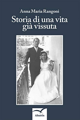 Novantatré (Italian Edition)