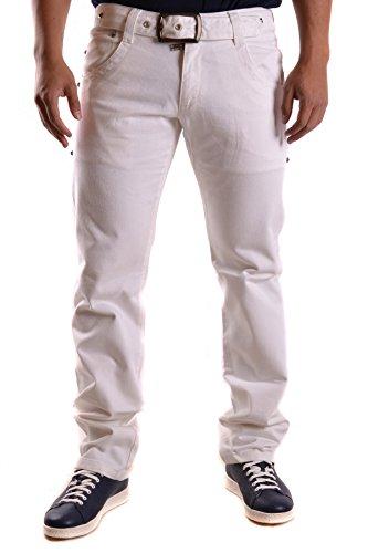 dirk-bikkembergs-mens-mcbi097045o-white-cotton-jeans
