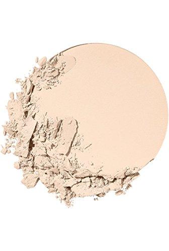 Buy powder foundation dry skin
