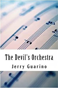 The Devil's Orchestra (Cafe Stories singles)