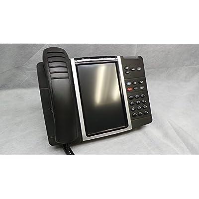 mitel-5360-ip-phone-50005991