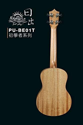Oscar Schmidt og2cesm Spalted acústica dreadnought guitarra eléctrica (con funda y más: Amazon.es: Instrumentos musicales