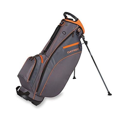 datrek-carry-lite-pro-stand-bag-charcoal-slate-orange-charcoal-slate-lime