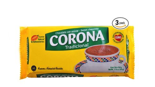 chocolate-corona-tradicional-hot-chocolate-corona-3-pack