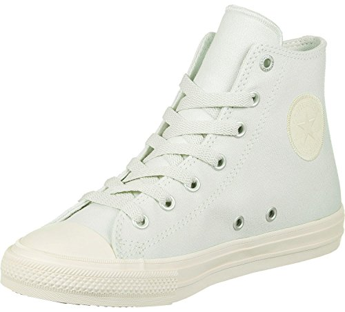 Wei High II Unisex Zapatillas Azul Baloncesto Adidas Ni Taylor de Star All Blau os Wei Blau Chuck wUqC61