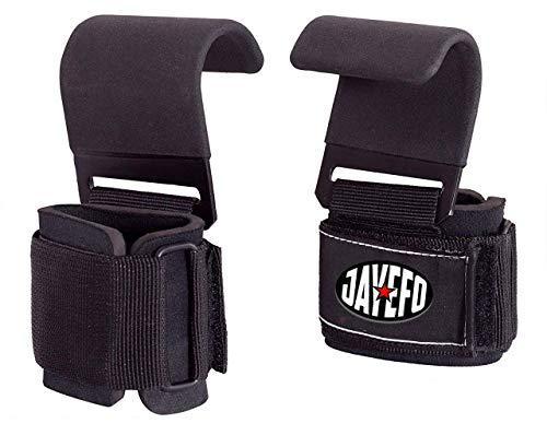 Heavy Bag 6 ft Tall Punching Bag Muay Thai MMA Kickboxing Kicking Training Bag