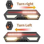 MojiDecor-Fanale-Posteriore-per-Bicicletta-Impermeabile-USB-Ricaricabile-Luce-Posteriore-Bici-con-LED-Indicatore-di-Direzione-3-Modalit-dIlluminazione-Lampada-per-Mountain-Bike-Bicicletta