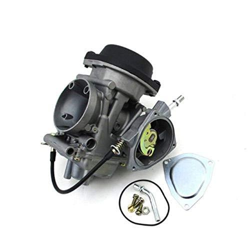 Fuel System -Carburetor Carb Kit Replace for CFMOTO CF500 CF188 CF Moto 300cc, 500cc ATV Quad