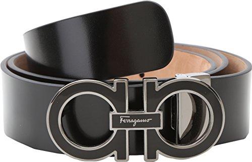 salvatore-ferragamo-mens-adjustable-shiny-lux-nero-belt-36