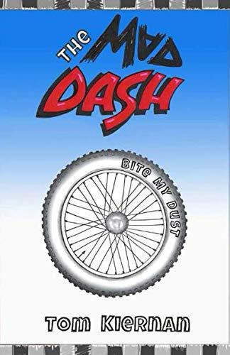 - The Mad Dash - Bite My Dust (Volume 1)