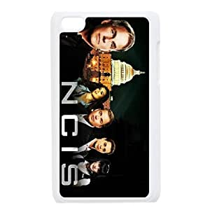Generic Case Ncis For Ipod Touch 4 Q2A2518922
