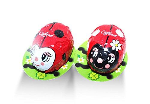 caffarel-milk-chocolate-ladybug-10-pcs