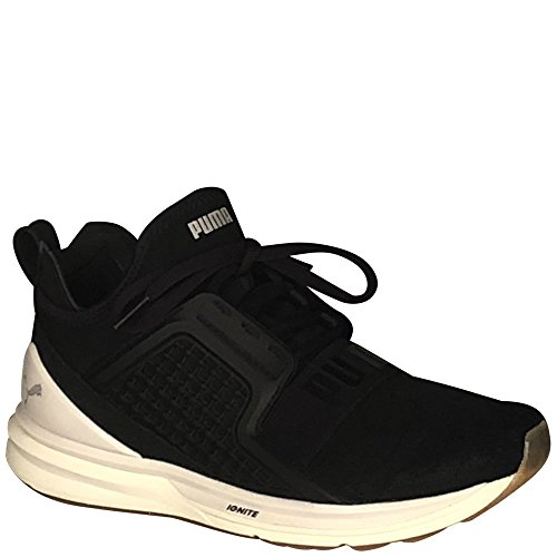 Reptile Black Athletic Ignite Women's PUMA Shoe Limitless tO6Bw88q