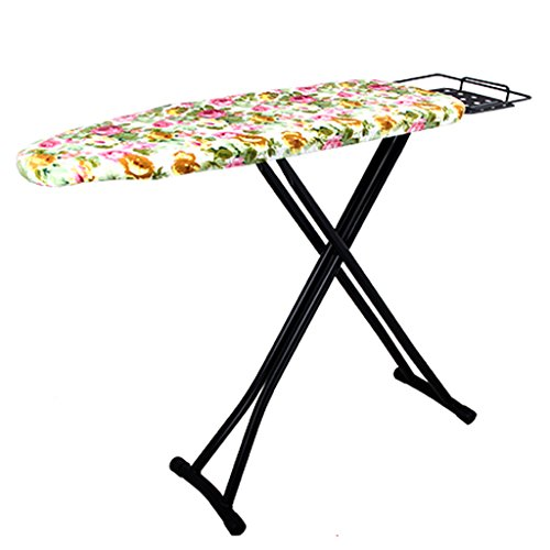 MMM High End Hotel Iron Plate Table de repassage Home Foldable Reinforcement ( Couleur : #2-b )