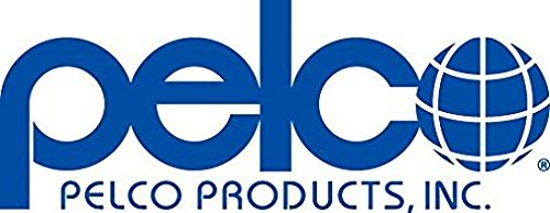 PELCO Sarix 2 Megapixel Network Camera - Color, Monochrom...