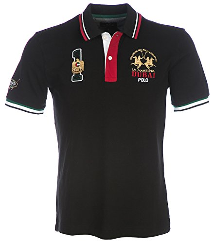 la-martina-polo-shirt-dubai-in-black