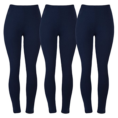 Aenlley Womens Fashion Spanx Leggings product image