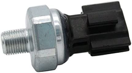 Oil Pressure Sensor Sender Switch for Nissan Sentra Altima Pathfinder Xterra Frontier GT-R 350Z