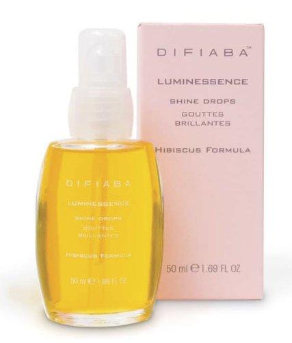 Difiaba Luminessence Shine Drops 1.69 oz (50 ml) by Difiaba B001410RKM