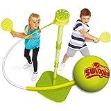 Swingball 7247 Early Fun Swing Ball
