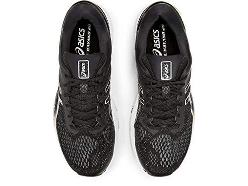 ASICS Men's Gel-Kayano 26 (4E) Running Shoes