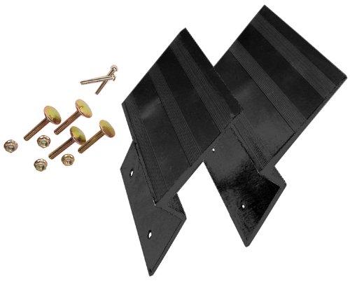 (Keeper 05674 5674 Ramp Kit)