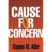 Cause for Concern: Results-Oriented Cause Marketing