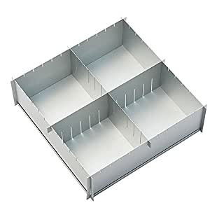 Masterpart Premium Quality Multi Size Foldaway Cake Tin Pan Baking Storage -30cm x 10cm