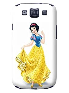 Hot New Samsung Galaxy s3 Case Pretty Cute Cool fashionable New Style Case