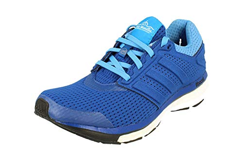 5 7 uk Multicoloured Womens Sneakers Af3612 Adidas Boost 3 38 Us Eu 2 Mi 5 Supernova Trainers Running zqwtU8aw