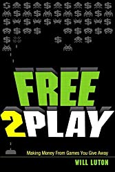 Free-to-Play: Making Money From Games You Give Away