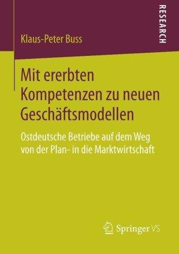 mit-ererbten-kompetenzen-zu-neuen-geschaftsmodellen-ostdeutsche-betriebe-auf-dem-weg-von-der-plan-in