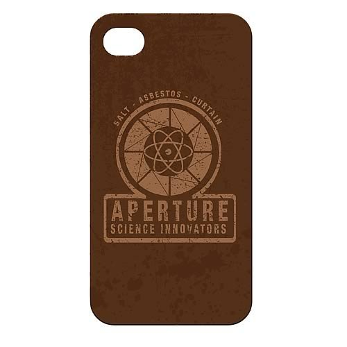 a-crowded-coop-portal-coque-iphone-4-40s-aperture-laboratories