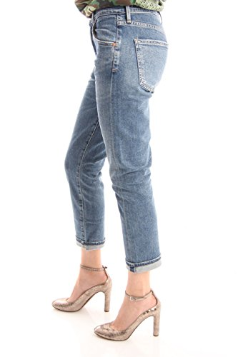 Donna Citizens JEANS BLU Of Humanity fx10f