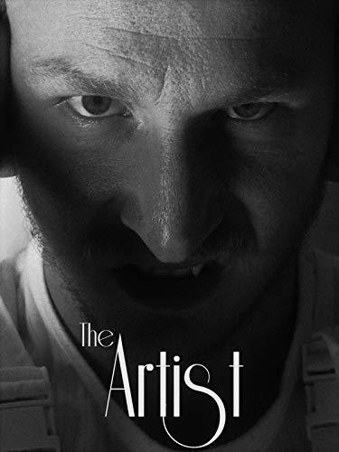 The Artist (The Artist)