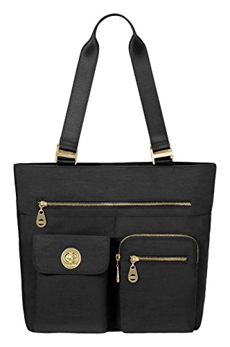 baggallini-tulum-travel-tote-bag-black-one-size