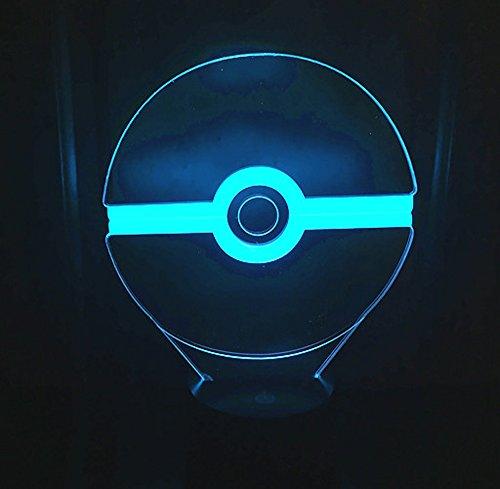 3D-Night-Light-Alisabler-Lamp-Elf-Ball-7-Color-Change-Best-Gift-Night-Light-LED-Furnish-Desk-Table-Lighting-Home-Decoration-Toys