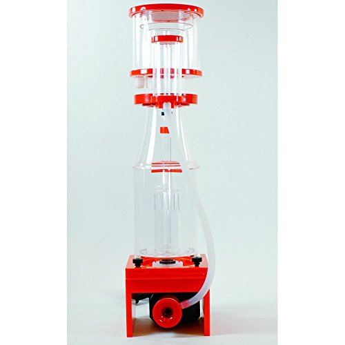 Your Choice Aquatics DC10 Protein (Bubble King Skimmer)
