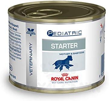 Royal Vet Canine Starter Mousse 195Gr 200 g