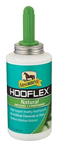 Hooflex Nat 15oz