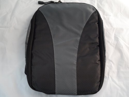 rj-sports-vented-full-zip-golf-shoe-bag-silver-black